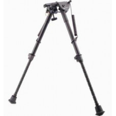 Buffalo River Bipod 13 inch to 23 inch