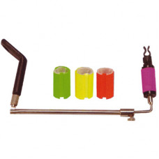 BITE INDICATOR PRO-BAR EXTENDABLE (5210)