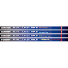 SYNTRA BATTLESTRIKE 11M CARBON POLE, SYN243, - (extra £10.00 of price when collected from store