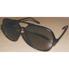 TRAD-LITES Sun glasses, polarised eye prtoection (sixth sense eye wear) (W377-G / W378-A)