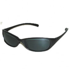 EYMAGE Sun glasses, polarised eye prtoection sixth sense eye wear W356-A
