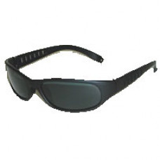EXTRA Sun glasses, polarised eye prtoection sixth sense eye wear W361-A
