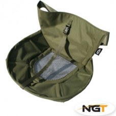 NGT Waist Pouch Baiting System (343)