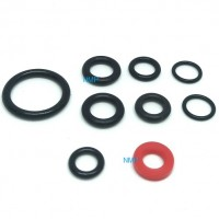 SMK Victory CP1, CP1-M and CP2 series air pistol Seal Kit