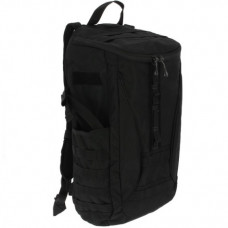Shooters high quality 1200D Polyester Ballistic Recon Rucksack with 25 litre capacity