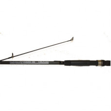 12ft TAKTIX CARP ROD 2 piece TAK124, extra £10.00 of price when collected from store